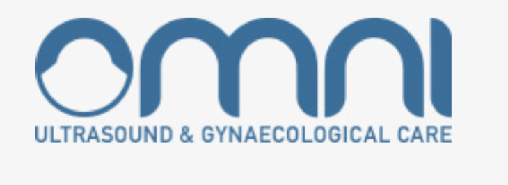 Omni Ultrasound And Gynaecological Care